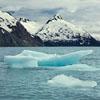 Link to Anochorage, Alaska Gallery