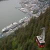Link to Juneau, Alaska Gallery