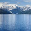 Link to College Fjord, Alaska Gallery