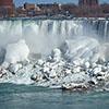 Link to Niagara Fallas Gallery