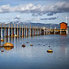 Link to Lake Tahoe Gallery