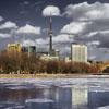 Link to Toronto, Ontario Gallery