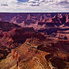 Link to Grand Canyon Gallery