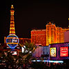 Link to Las Vegas Gallery