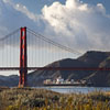 Link to San Francisco Gallery