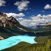 Link to Banff, Alberta Gallery