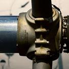 Leica M Typ 240 • Canon 100mm F2 Serenar M39 (LTM) • F2.8 • 1/4000 • ISO 200