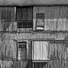 Leica M Monochrom Typ 246 • Leica 28mm F2 Summicron-ASPH II • f8 • 1/60 • ISO 320 • Red Filter