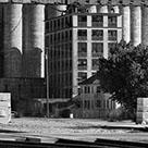Leica M Monochrom Typ 246 • Leica 135mm F3.4 Telyt-M APO • f5.6 • 1/250 • ISO 320 • Red Filter