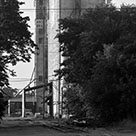 Leica M Monochrom Typ 246 • Contax 180mm F2.8 Sonnar MMJ • F5.6 • 1/350 • ISO 320