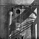 Leica M Monochrom Typ 246 • Leica 135mm F3.4 Telyt-M APO • f5.6 • 1/360 • ISO 500 • Red Filter