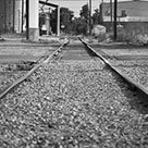 Leica M Monochrom Typ 246 • Voigtländer 180mm F4 Lanthar APO SL • f11 • 1/360 • ISO 2500 • Red Filter