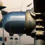 Lancaster Air Show