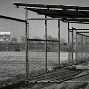 Baseball at Slidell