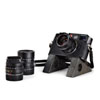 Leica M9 and Leica 35mm F1.4 Summilux-M ASPH (Pre-FLE)