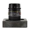 Leica 35mm F1.4 Summilux-M ASPH (Pre-FLE)