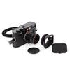 Leica 35mm F1.4 Summilux-M ASPH Lens Hood