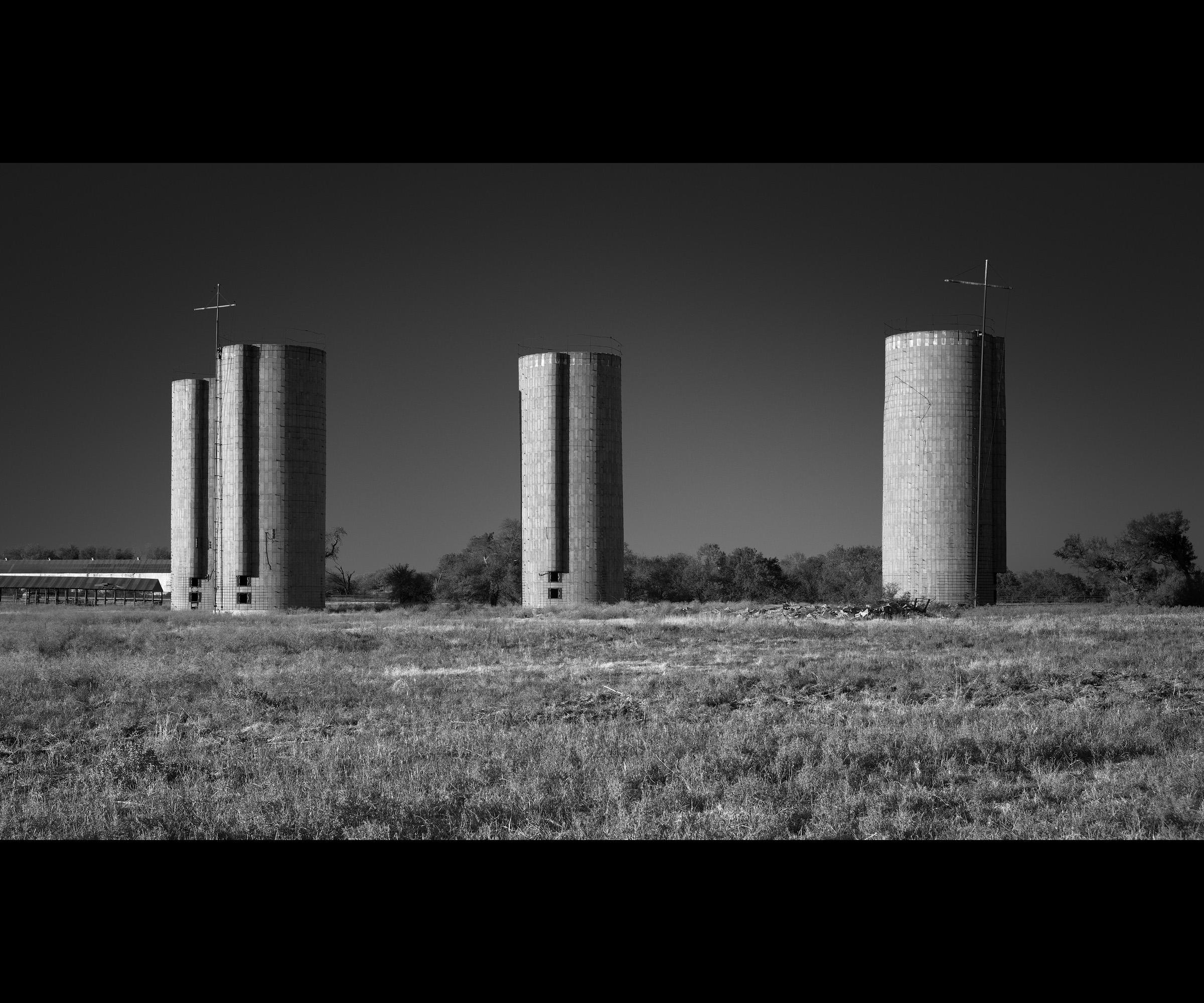 REVIEW | Leica 28-35-50mm F4 Tri-Elmar-M ASPH E49