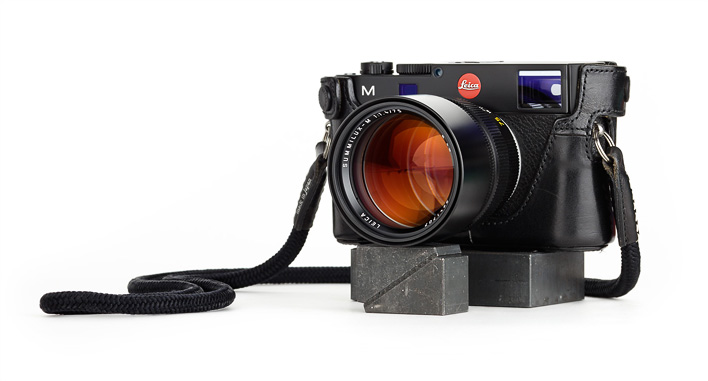 REVIEW | Leica 75mm F1 4 Summilux-M